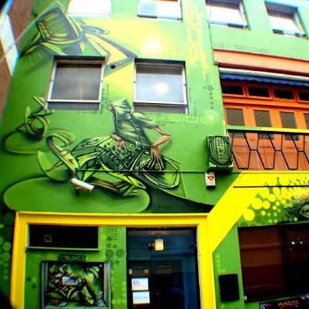 graffiti-art-for-your-business-zasedesign