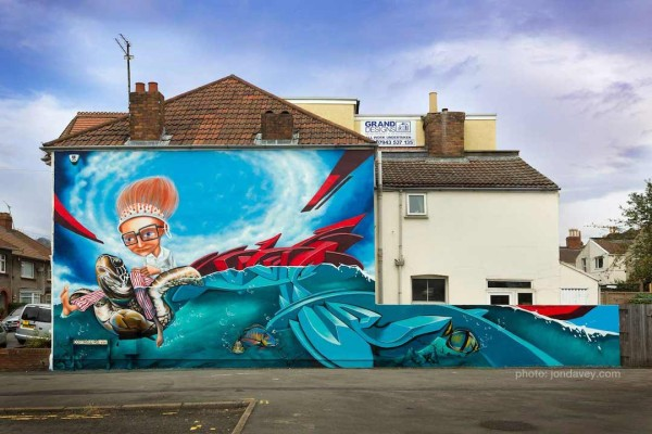 walls-graffiti-bristol-zase-zasedesign-2