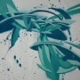 ZASE-HAND-MADE-PRINT-green-2