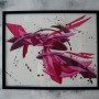 ZASE-HAND-MADE-PRINT-pink-2