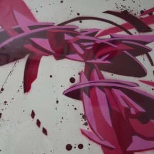 ZASE-HAND-MADE-PRINT-pink-3