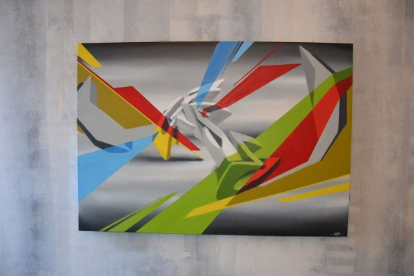 canvas-graffiti-bristol-zase-zasedesign-10