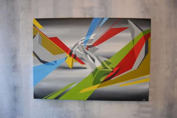 canvas-graffiti-bristol-zase-zasedesign-10