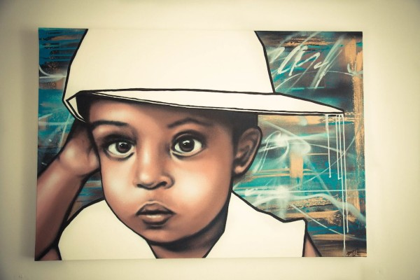 canvas-graffiti-bristol-zase-zasedesign-15