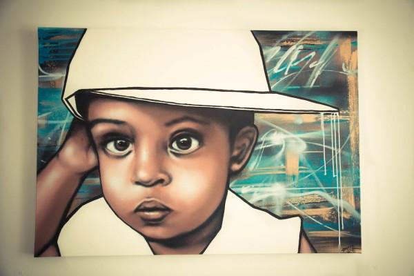 canvas-graffiti-bristol-zase-zasedesign-15