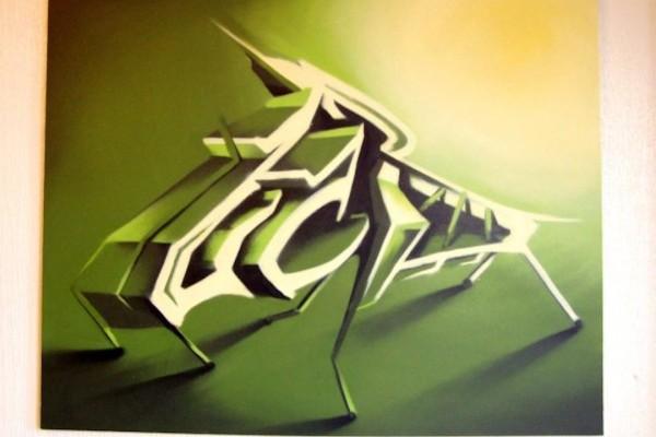 canvas-graffiti-bristol-zase-zasedesign-36
