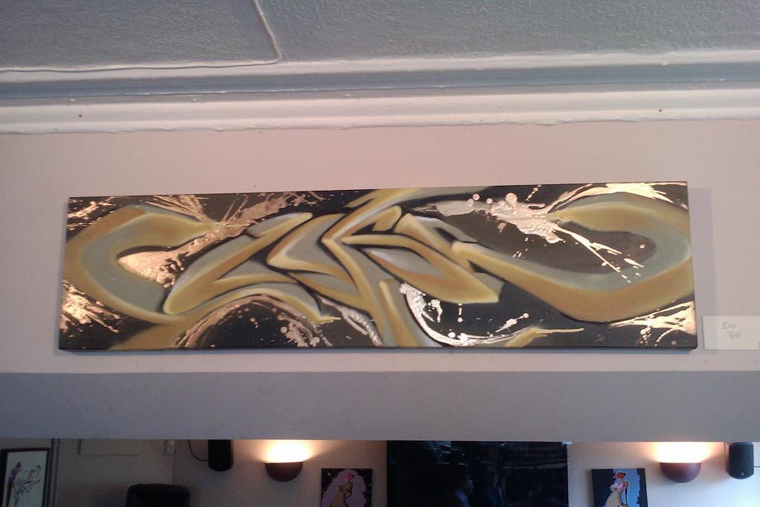 canvas-graffiti-bristol-zase-zasedesign-54