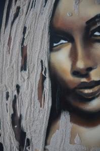 canvas-graffiti-bristol-zase-zasedesign-60