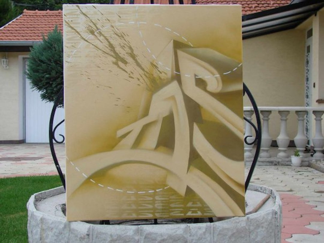 canvas-graffiti-bristol-zase-zasedesign-61