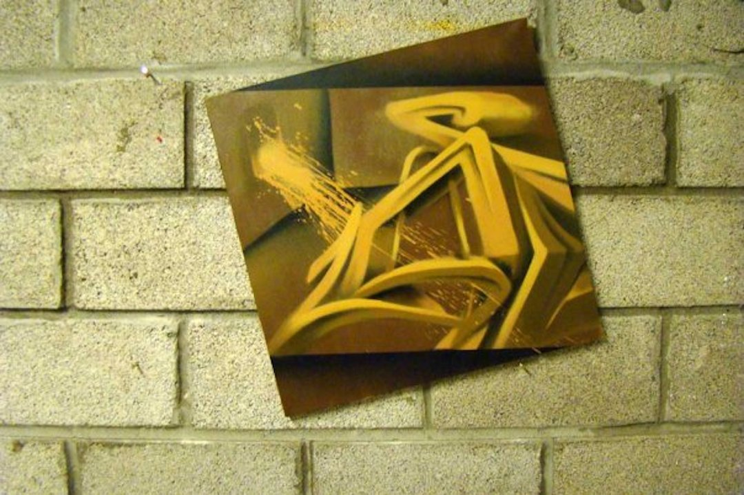 canvas-graffiti-bristol-zase-zasedesign-62