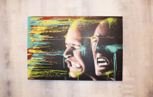 canvas-graffiti-bristol-zase-zasedesign-63
