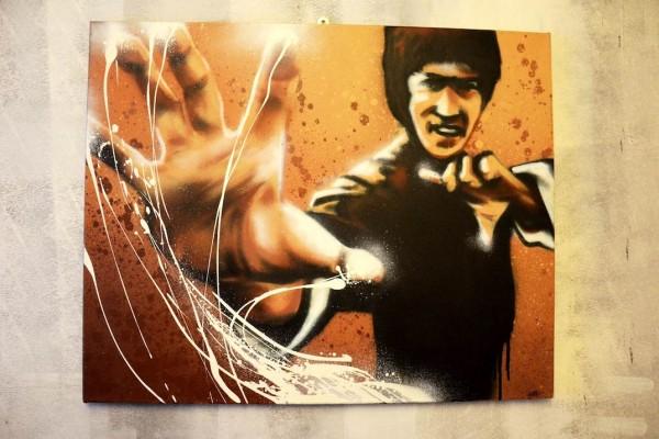 canvas-graffiti-bristol-zase-zasedesign-64