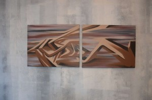 canvas-graffiti-bristol-zase-zasedesign-65