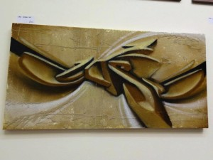 canvas-graffiti-bristol-zase-zasedesign-66