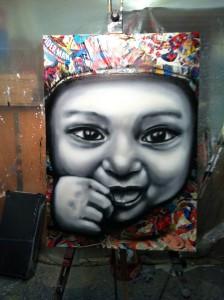 canvas-graffiti-bristol-zase-zasedesign-67
