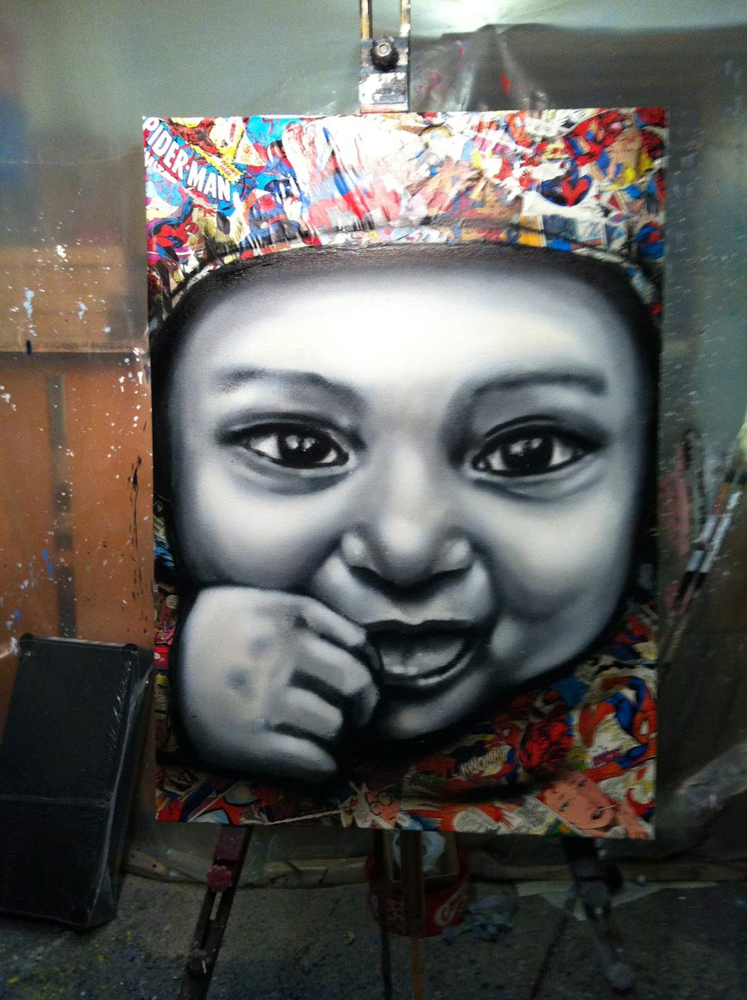 canvas-graffiti-bristol-zase-zasedesign-67
