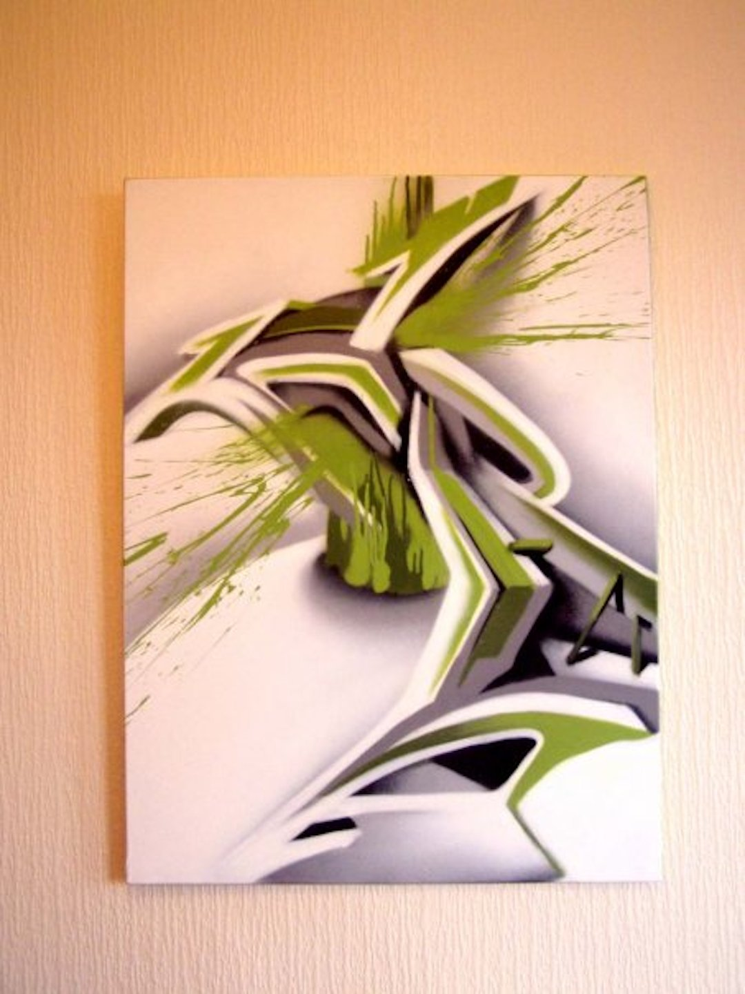 canvas-graffiti-bristol-zase-zasedesign-70