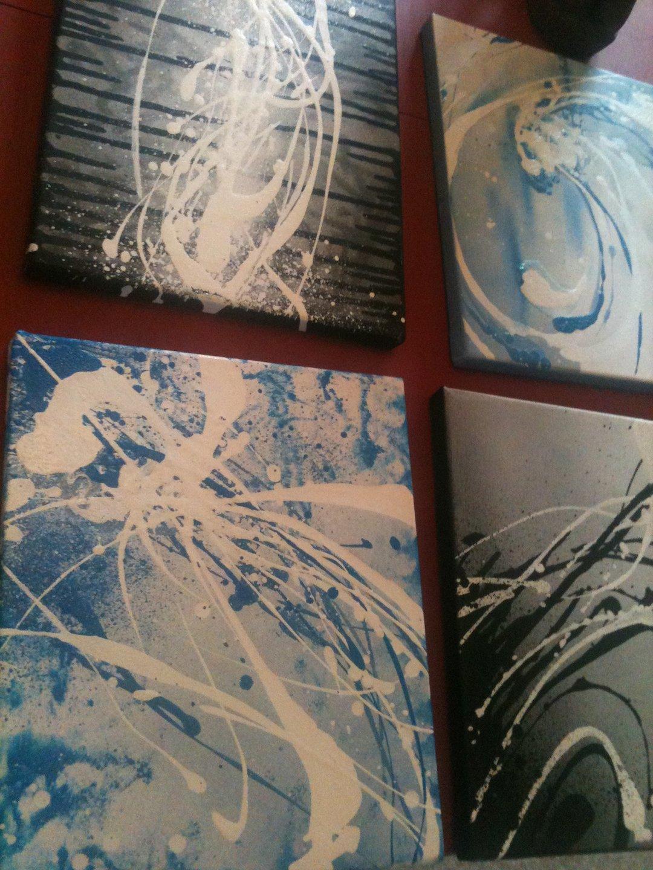 canvas-graffiti-bristol-zase-zasedesign-71