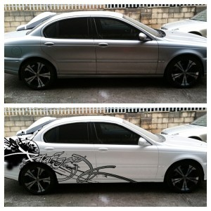 cars-graffiti-bristol-zase-zasedesign-