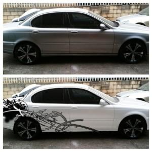 cars-graffiti-bristol-zase-zasedesign-