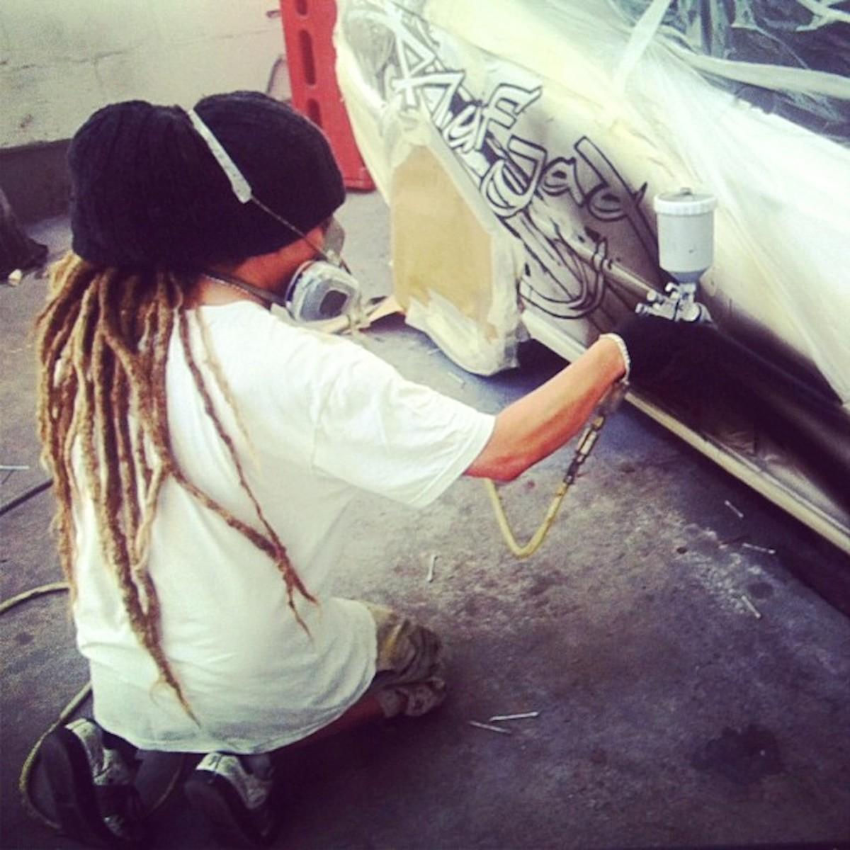 cars-graffiti-bristol-zase-zasedesign-10