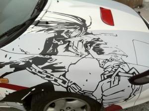 cars-graffiti-bristol-zase-zasedesign-11