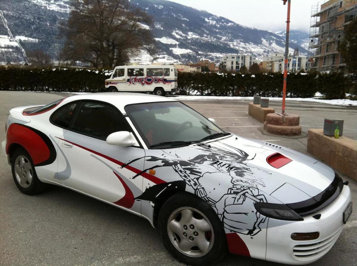 cars-graffiti-bristol-zase-zasedesign-12