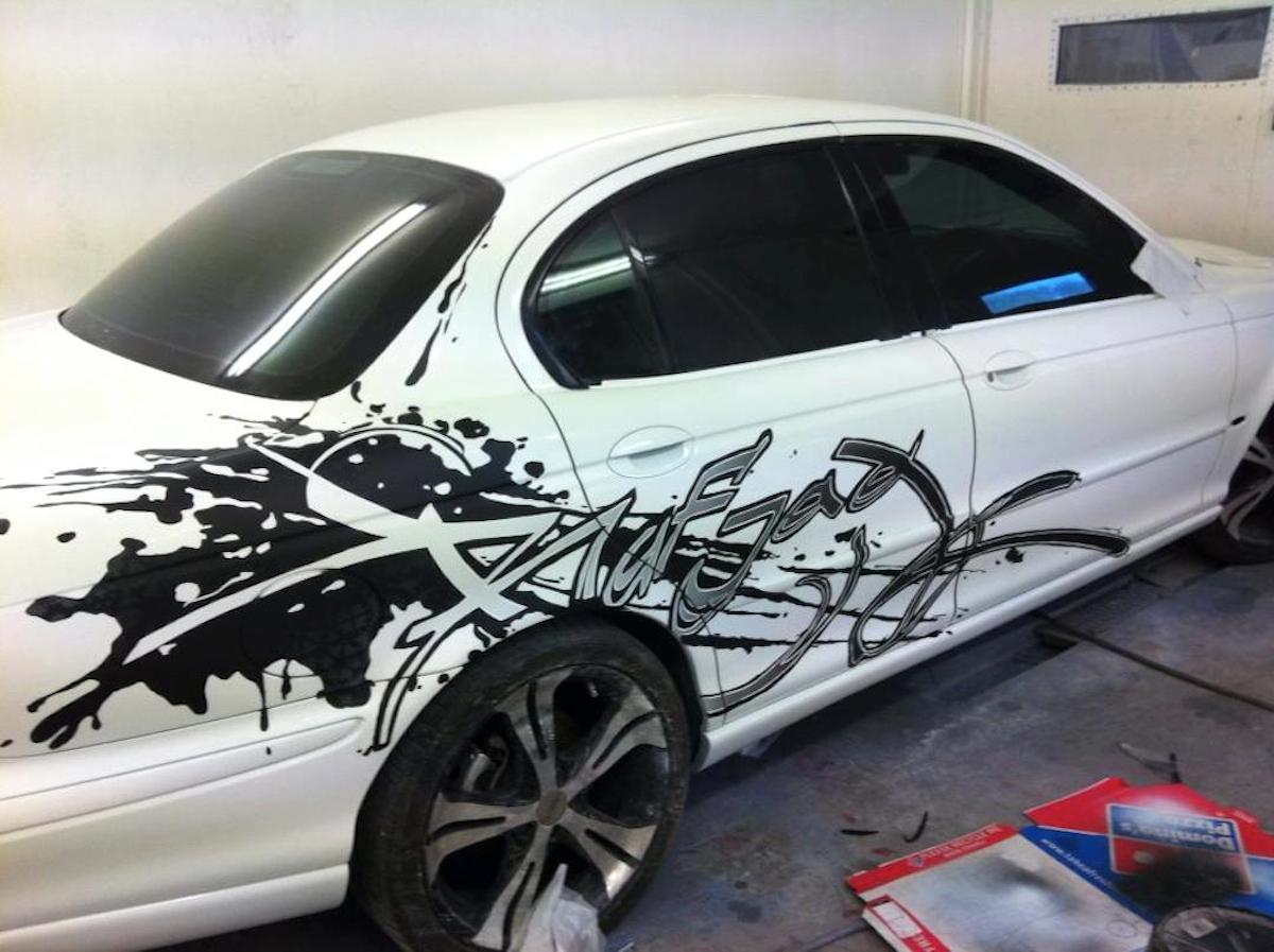 cars-graffiti-bristol-zase-zasedesign-2
