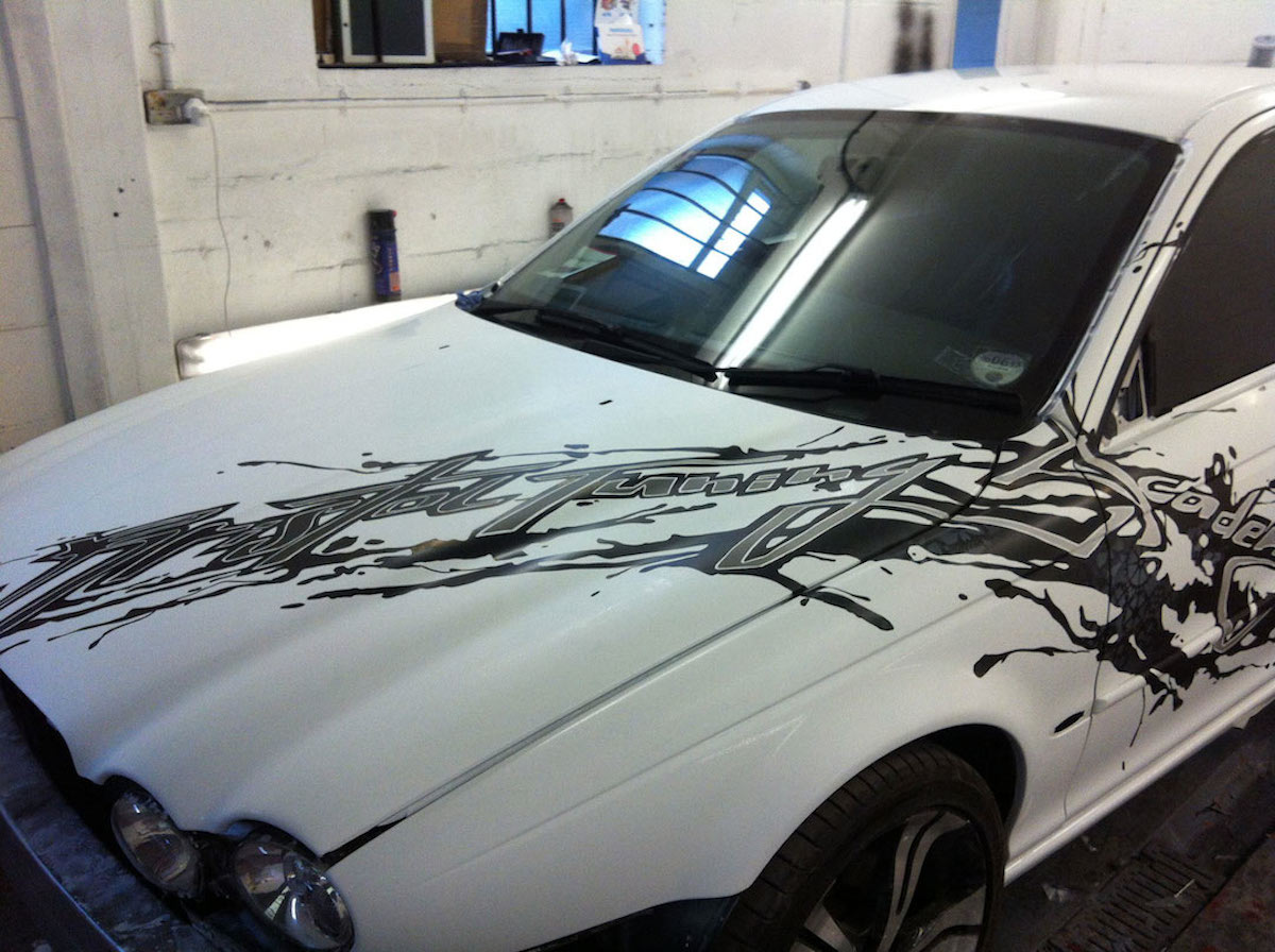 cars-graffiti-bristol-zase-zasedesign-3
