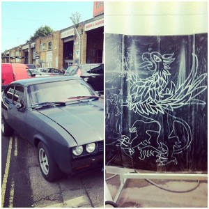 cars-graffiti-bristol-zase-zasedesign-6