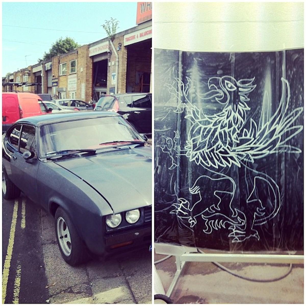 cars-graffiti-bristol-zase-zasedesign-6