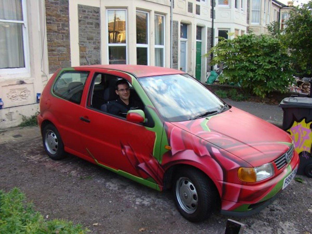 cars-graffiti-bristol-zase-zasedesign-8