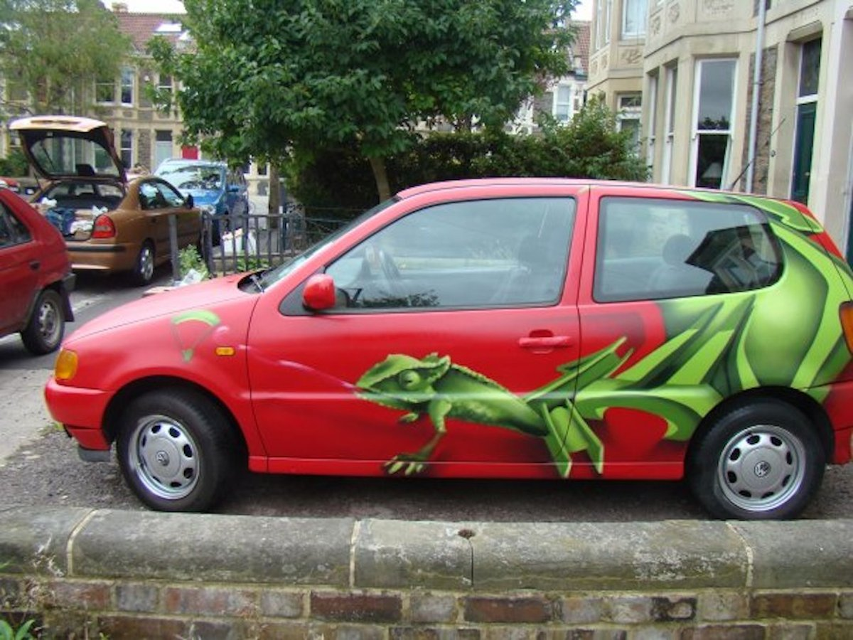 cars-graffiti-bristol-zase-zasedesign-9