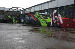 garage-graffiti-bristol-zase-zasedesign-1