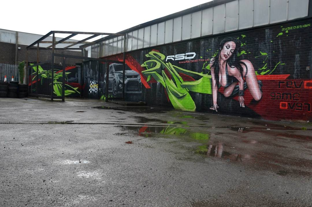garage-graffiti-bristol-zase-zasedesign-1