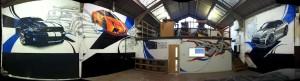 garage-graffiti-bristol-zase-zasedesign-10