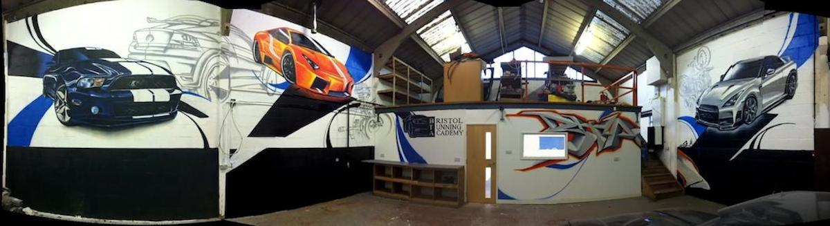 garage-graffiti-bristol-zase-zasedesign-10