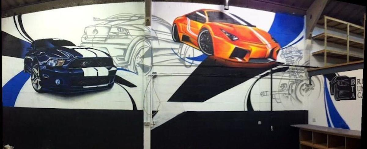 garage-graffiti-bristol-zase-zasedesign-11