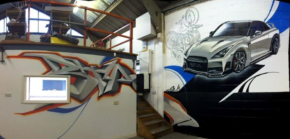 garage-graffiti-bristol-zase-zasedesign-12