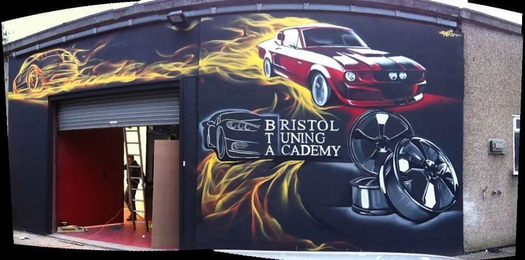 garage-graffiti-bristol-zase-zasedesign-13