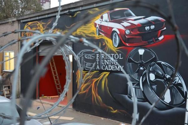 garage-graffiti-bristol-zase-zasedesign-14