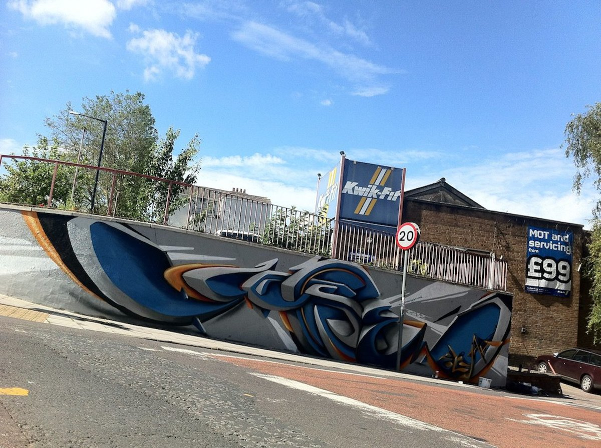 garage-graffiti-bristol-zase-zasedesign-16