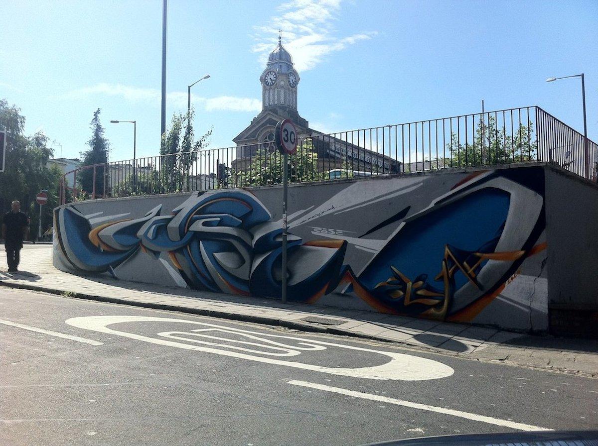garage-graffiti-bristol-zase-zasedesign-17