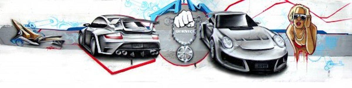 garage-graffiti-bristol-zase-zasedesign-18