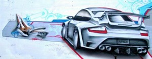 garage-graffiti-bristol-zase-zasedesign-19