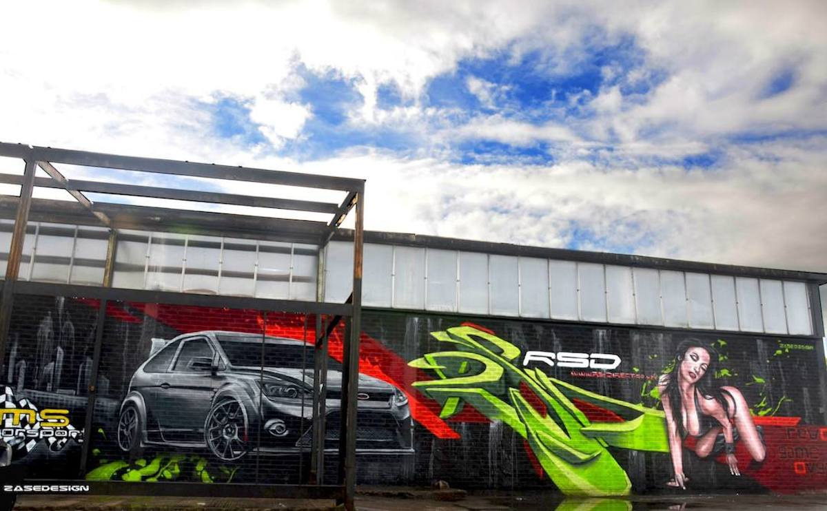 garage-graffiti-bristol-zase-zasedesign-2