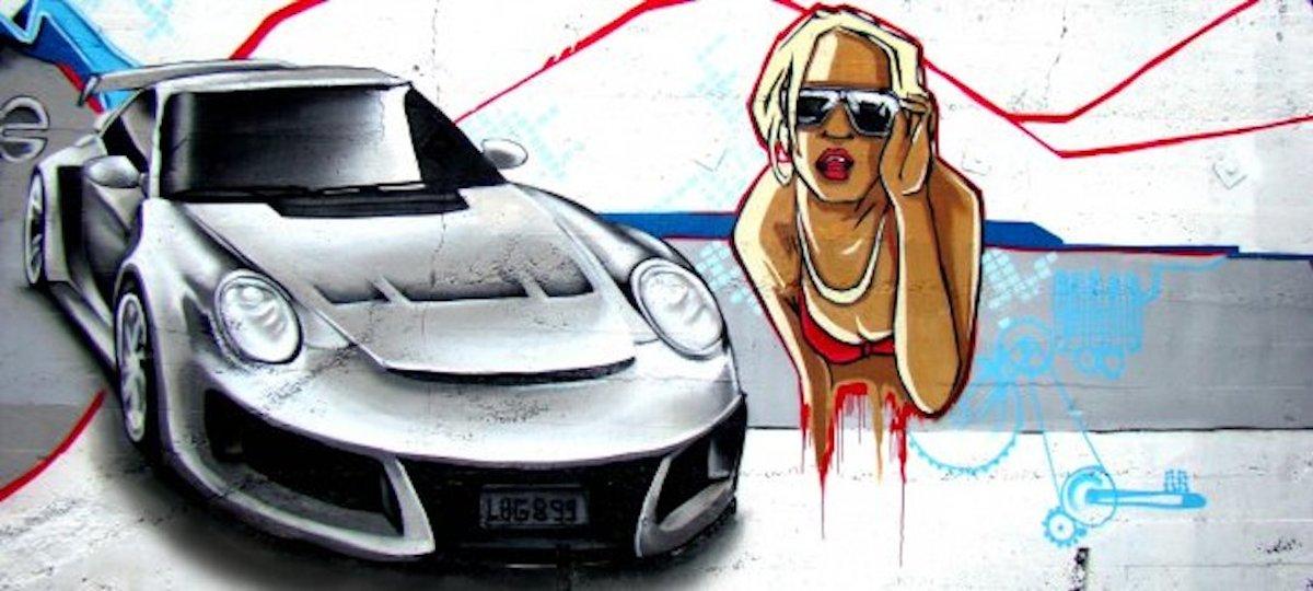 garage-graffiti-bristol-zase-zasedesign-20