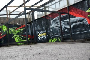 garage-graffiti-bristol-zase-zasedesign-3