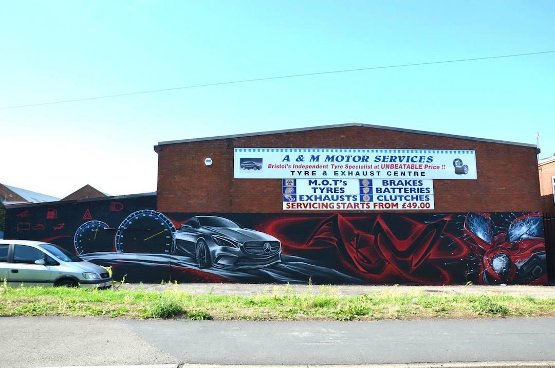 garage-graffiti-bristol-zase-zasedesign-4