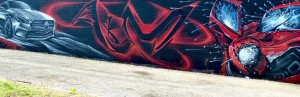 garage-graffiti-bristol-zase-zasedesign-5